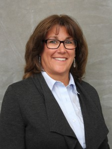 Ellen S. Silverstein - Clarksburg, MD Certified Public Accountant
